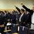 イメージ:現場の意見に即した医療介護の財源確保を  ―医療関連39団体が福岡総決起集会―