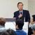 イメージ:日本尊厳死協会・ふくおか 理想の終焉めざして公開講演会