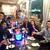 イメージ:長崎和食とワインの出会い
