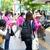 イメージ:あけぼの福岡 今年も元気に母の日キャンペーン