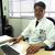 イメージ:改善されつつある高知県の産婦人科状況
