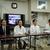 イメージ:貞本病院と愛媛大学脳神経外科が記者会見