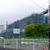イメージ:もう待たせない!九州がんセンター在院時間2時間以内が46%→74%に向上