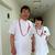イメージ:医療を考えることは生活を考えること /「見捨てない医療」を実践する鳥取生協病院