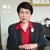 イメージ:学校法人 藤田学院 鳥取看護大学 近田敬子 学長