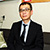 イメージ:香川大学医学部附属病院 小児成育外科 下野 隆一 科長