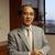 イメージ:独立行政法人 国立病院機構 静岡てんかん・神経医療センター 井上有史 院長