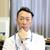 イメージ:社会医療法人杏嶺会 理事長・一宮西病院 院長 上林 弘和