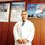 イメージ:静岡市立静岡病院 宮下 正 病院長