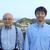 イメージ:一般財団法人 浅羽医学研究所 附属 岡南病院 浅羽敬之理事長・院長