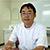 イメージ:宮崎大学医学部附属病院 永田 賢治 准教授