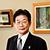 イメージ:福岡女学院看護大学 片野光男 新学長