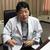 イメージ:医療法人社団 泉仁会 宇部第一病院新理事長に 江嶋 清行 院長就任
