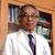 イメージ:独立行政法人地域医療機能推進機構 中京病院 絹川常郎 院長