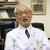 イメージ:日本赤十字社 岐阜赤十字病院 中村 重徳 院長