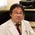 イメージ:総合青山病院 小森 義之 院長