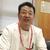 イメージ:独立行政法人 国立病院機構 天竜病院 早川 啓史 院長