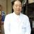 イメージ:公益財団法人 豊田地域医療センター 宮川 秀一 理事長
