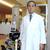 イメージ:掛川市・袋井市病院企業団立 中東遠総合医療センター 名倉 英一 企業長兼院長
