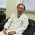 イメージ:医療法人社団 日本鋼管福山病院 浜田 史洋 理事長・病院長