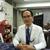 イメージ:徳島大学大学院病態情報医学講座 救急集中治療医学 西村匡司 教授