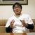 イメージ:医療法人ゆうの森 永井 康徳 理事長