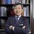 イメージ:九州大学大学院 医学研究院 泌尿器科学分野 江藤 正俊 教授