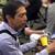 イメージ:【寄稿第6回】スキルス胃がん患者・家族会 「希望の会」 轟 哲也 理事長