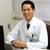 イメージ:福岡大学医学部麻酔科学 山浦 健 教授