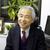 イメージ:産業医科大学精神医学教室 吉村 玲児 教授