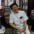 イメージ:熊本赤十字病院 中島 伸一 副院長 リハビリテーション科部長 こども医療センター長
