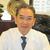 イメージ:福岡大学筑紫病院 院長 向野利寛