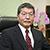 イメージ:長崎大学病院 院長 増﨑英明