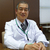 イメージ:独立行政法人国立病院機構 愛媛医療センター 岩田 猛 院長