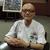 イメージ:独立行政法人労働者健康福祉機構 中部ろうさい病院 加藤 文彦 院長