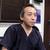 イメージ:医療法人社団英志会 富士整形外科病院 渡邉 英一郎 理事長・院長
