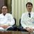イメージ:一般財団法人津山慈風会 津山中央病院に「がん陽子線治療センター」開設