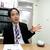 イメージ:国立大学法人 大分大学医学部 麻酔科学講座 北野 敬明 教授
