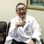 イメージ:医療法人 咸宜会 日田中央病院 野本健一 院長