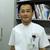 イメージ:鹿児島大学大学院 血液・免疫疾患研究分野 石塚 賢治 教授