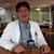 イメージ:医療法人 松柏会 Tsukasa Health Care Hospital 松下 健司 理事長・院長