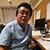 イメージ:医療法人 博治会 久留米中央病院 板野 哲 理事長・院長