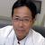 イメージ:医療法人三和会 国吉病院 国吉 宣俊 理事長・院長