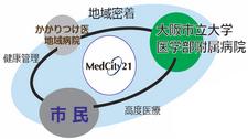 s2-1-3.jpg