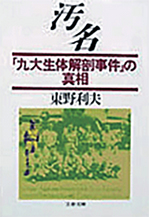 k1-1-2.jpg