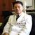 イメージ:尾道市立市民病院 突沖 満則 院長