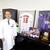イメージ:広島大学大学院医歯薬保健学研究院整形外科学 安達 伸生 教授