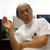 イメージ:香川労災病院 北浦 道夫 副院長