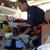イメージ:島根県立中央病院 山森 祐治 救命救急診療部長