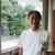 イメージ:松阪市民病院 桜井 正樹 院長